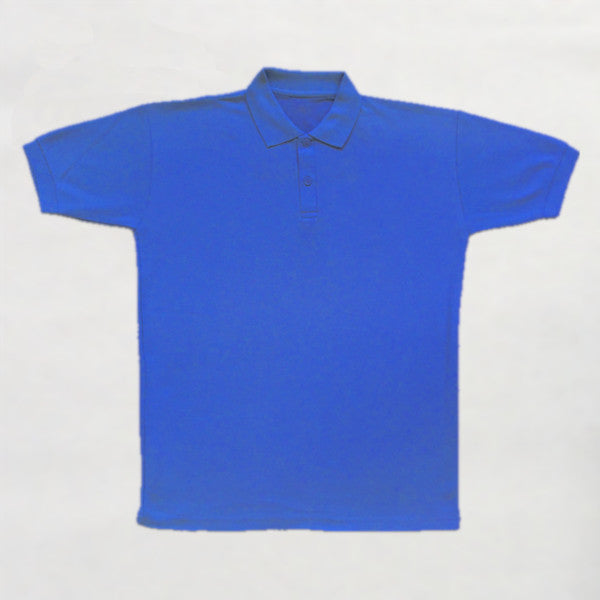 EESL - Adult Polo Shirt