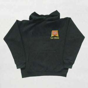 SPA EAST KILBRIDE - Childrens Hoodie