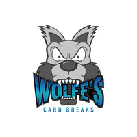 WolfesCardBreaks