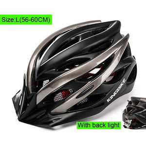 Casque biking ultrasecure