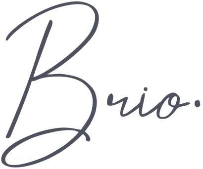 Brio Home Decor