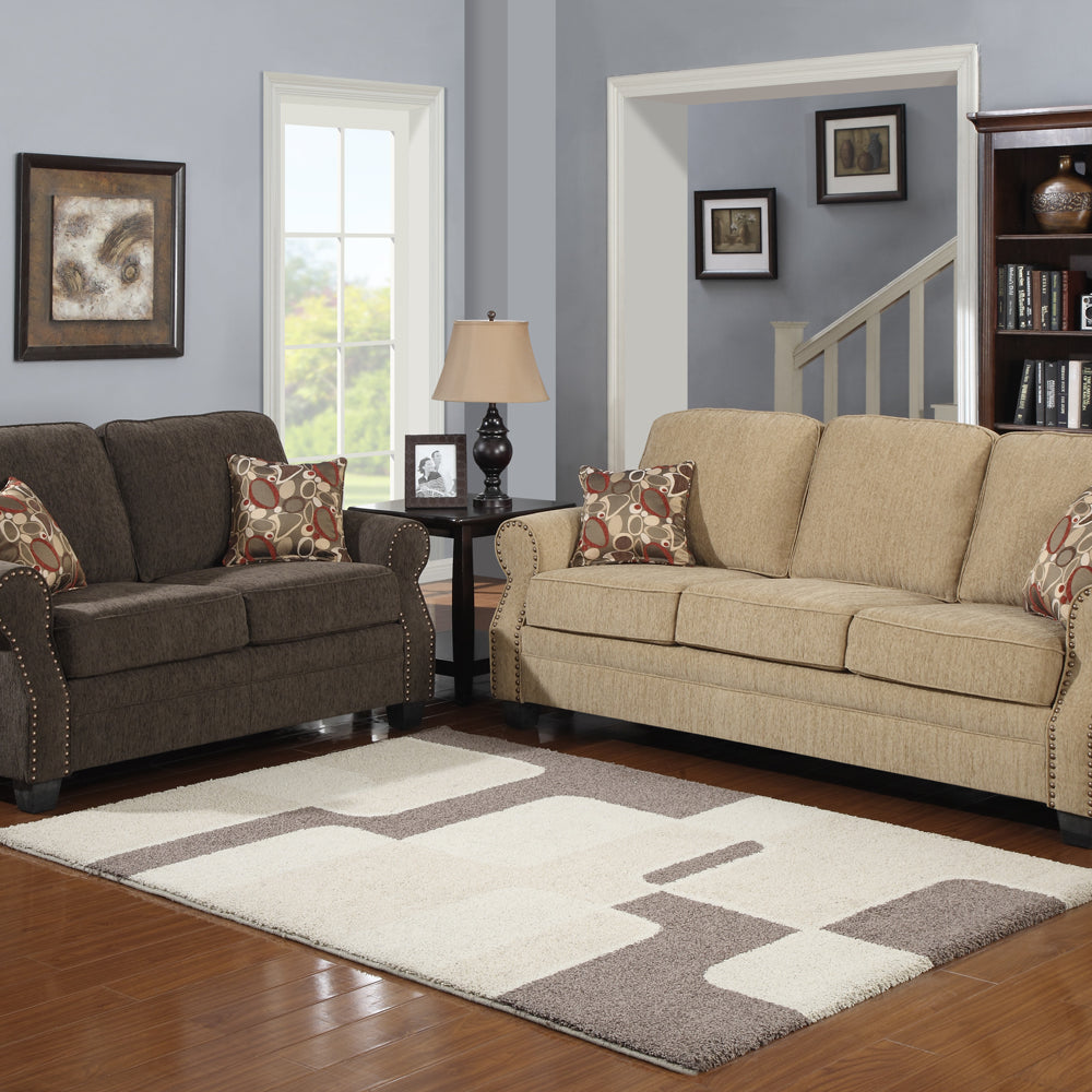 Living Room Furniture Sacramento