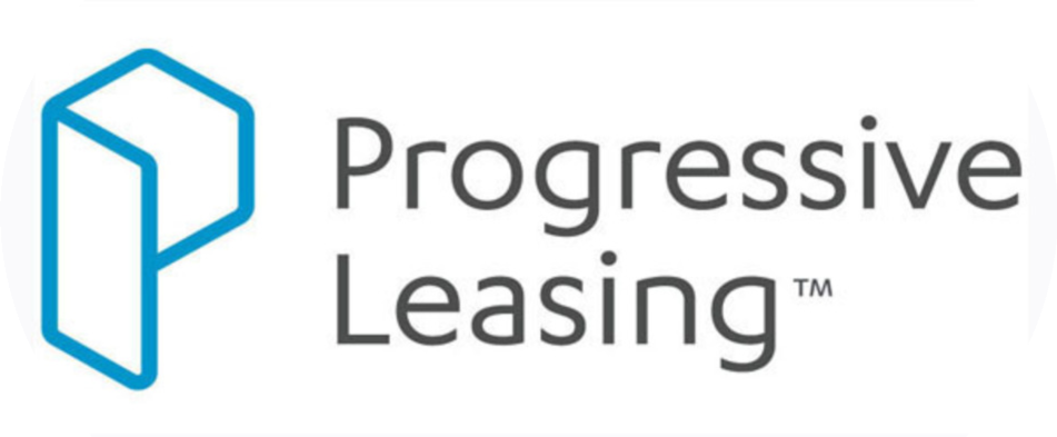 Progressive Leasing at Expo Furniture Gallery
