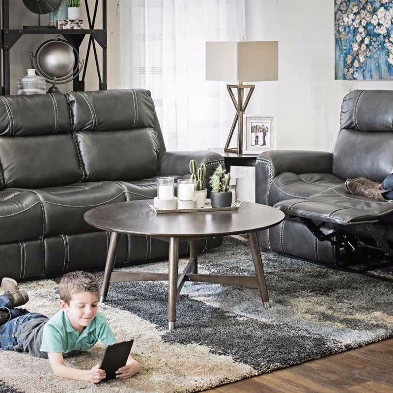 Sofa Furniture in Sacramento