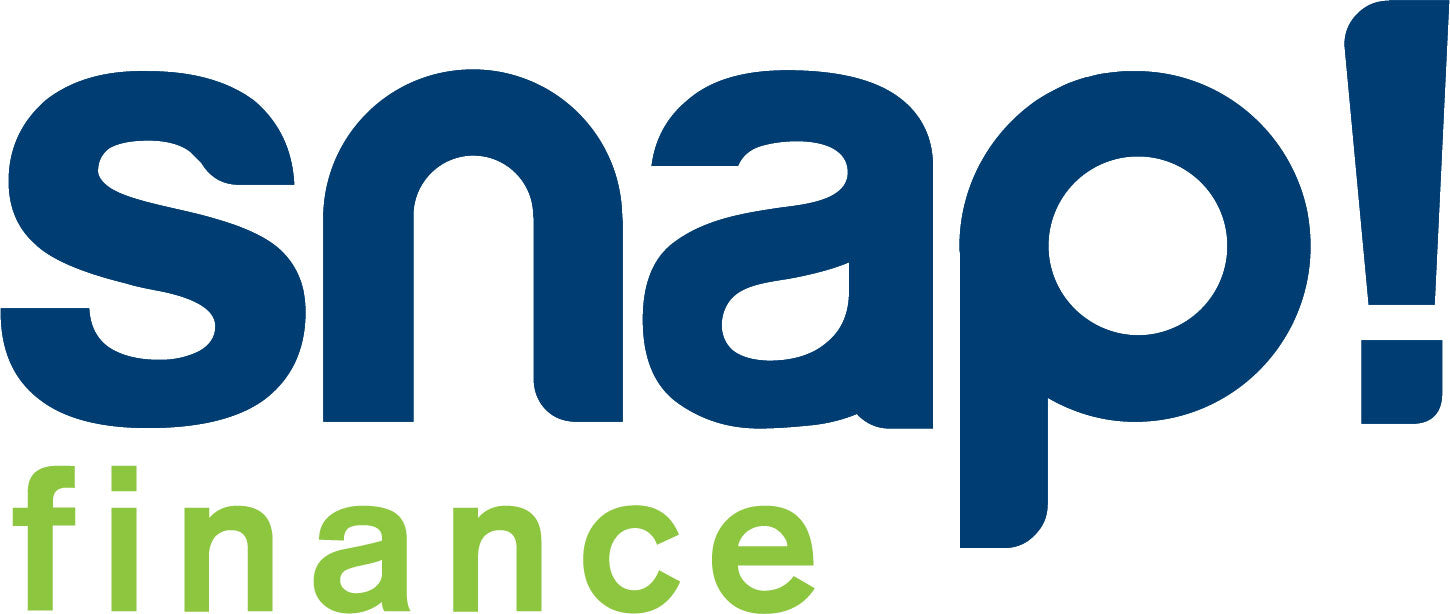 Snap Finance at Expo Furniture Gallery