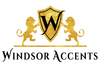 Windsor Accents