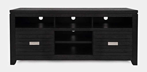 Altamonte TV Stand Collection