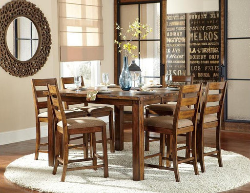 Ronan Counter Height Dining Collection