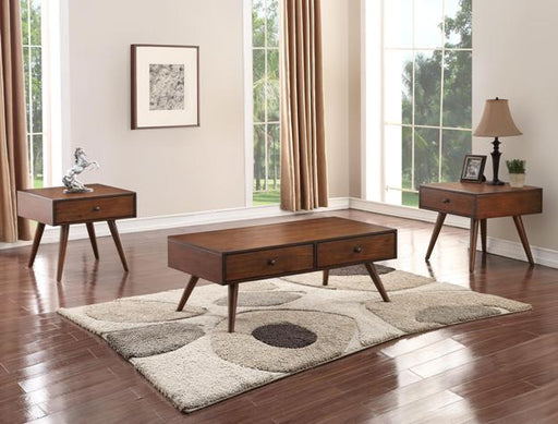 furniture stores in sacramento furniture sale