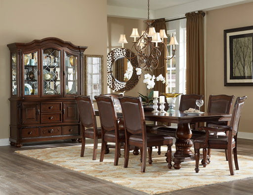 D7900 Dining Room Collection