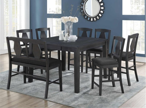 8849 Dining Room Collection