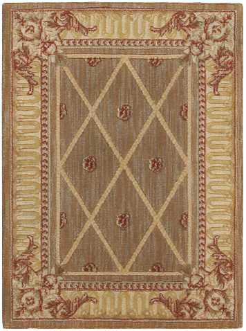 rug outlet area rugs in sacramento carpet