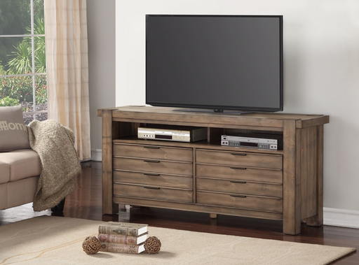 Brighton TV Stand Collection
