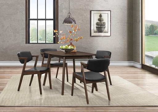 Coel Dining Collection