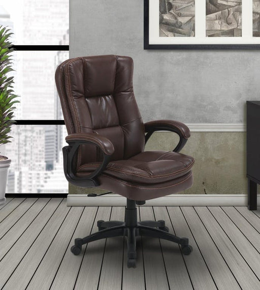 DC-204-CAT Office Chair