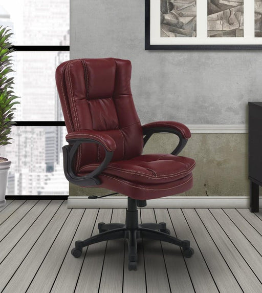 DC-204-GAR Office Chair