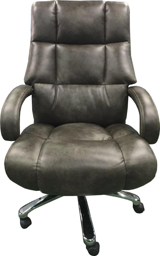 DC-300HD-ASH Office Chair