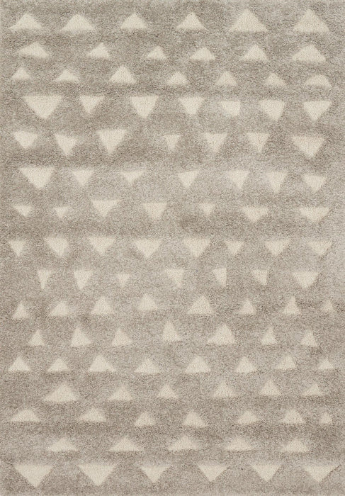 ENCHANT-EN-34-GREY / SAND