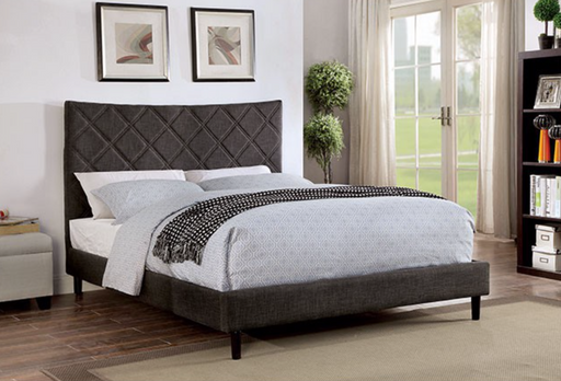 Estarra Bed