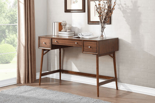 Frolic Writing Desk Collection