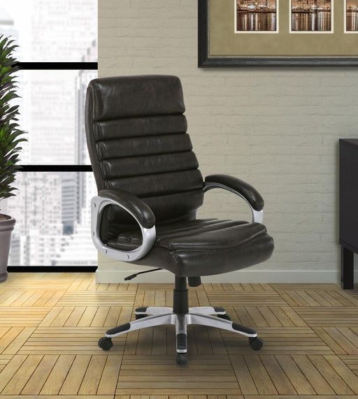 DC-200-EM Office Chair