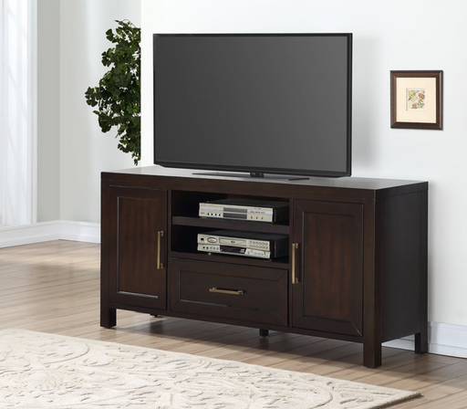 Greenwich TV Stand Collection