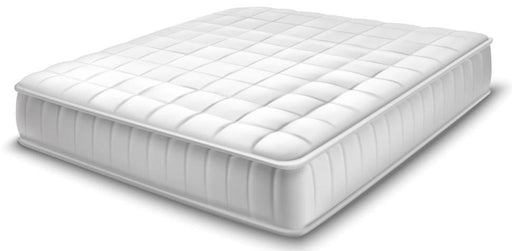 North Shore Plush Mattress