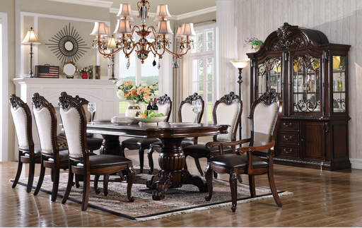 D3600 Dining Room Collection