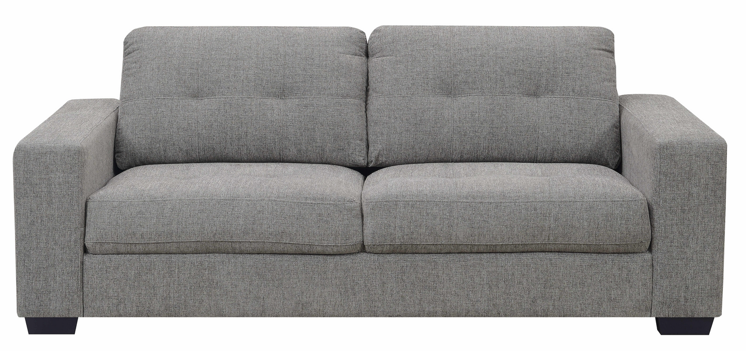 Grey Sofa Couch