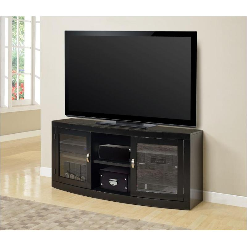 "Premier Boardwalk 62"" TV Console - Clearance"