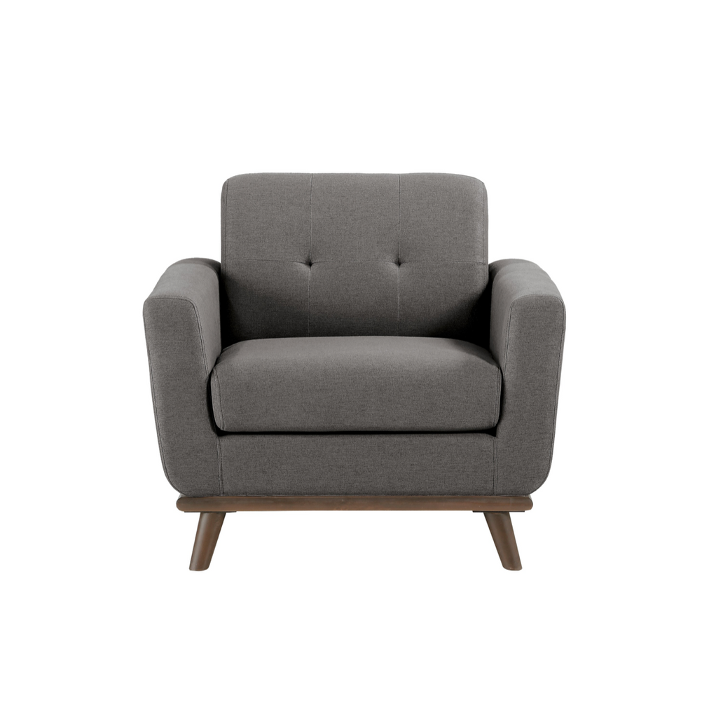 Rittman Grey Chair