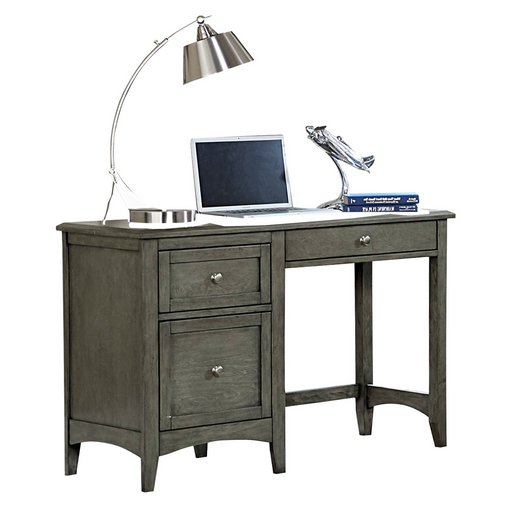 Garcia Writing Desk