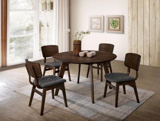 Shayna Dining Collection