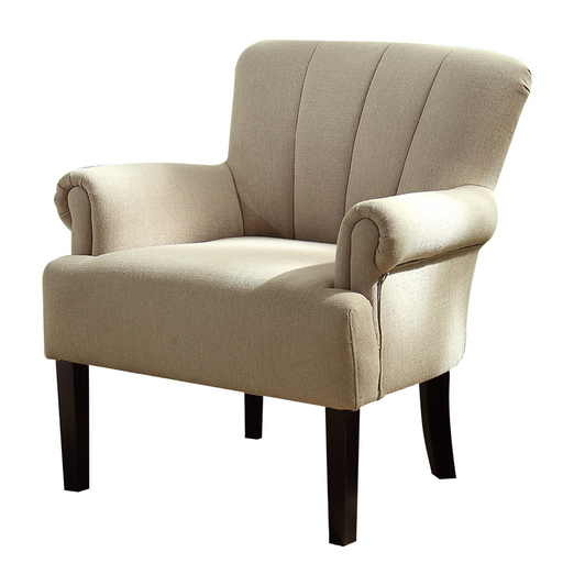 Langdale Accent Chair 1