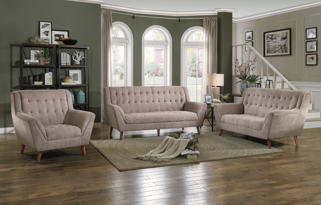 Erath Living Room Collection