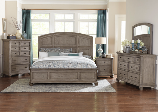 Lavonia Bedroom Collection