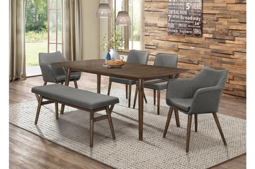 Stratus Dining Collection