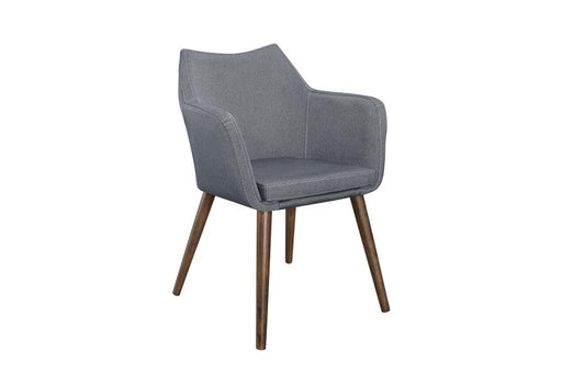 Stratus Arm Chair