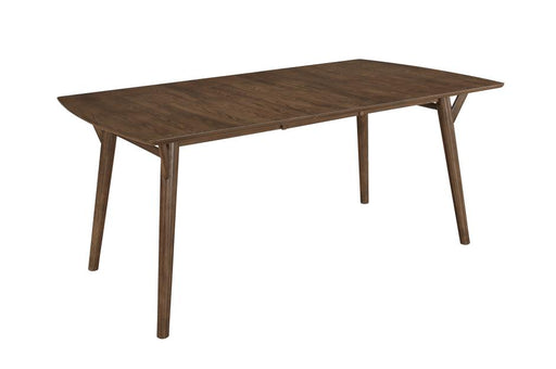 Stratus Dining Table