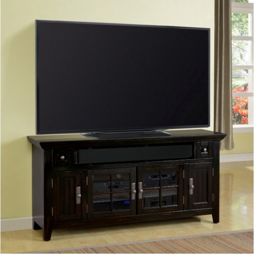 Tahoe TV Console Collection