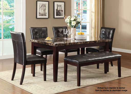 Walter Dining Room Collection
