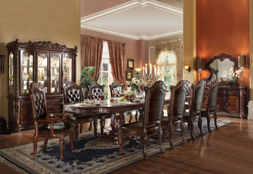 Vendome Cherry Dining Collection