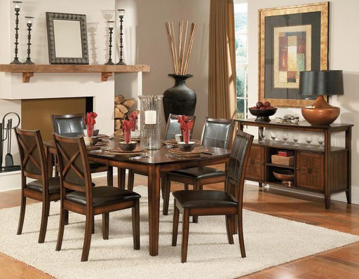 Verona Dining Collection