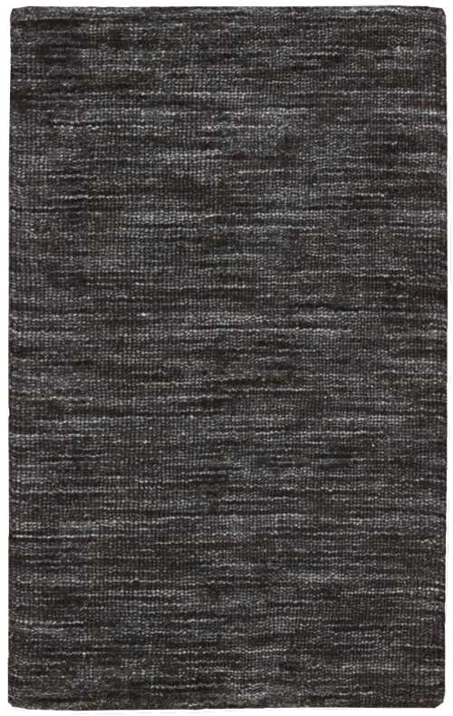 Waverly Grand Suite Charcoal by Nourison WGS01