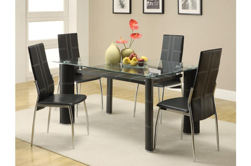 Wilner Dining Collection