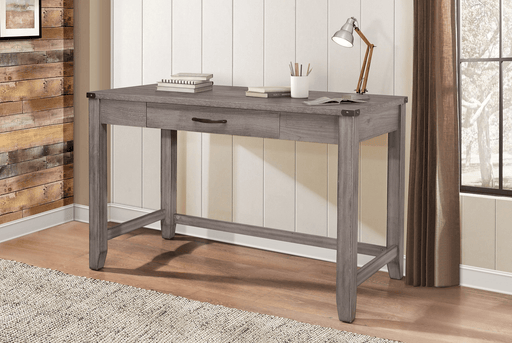 Woodrow Writing Desk