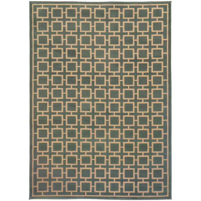area rugs in sacramento rug outlet store