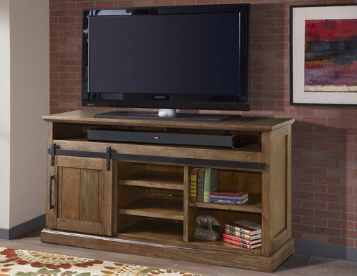 "Hunts Point 67"" TV Stand"