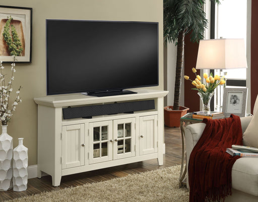 Tidewater TV Console Collection