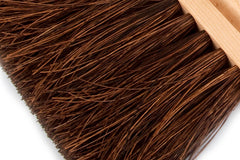 Meipel Bristles Materials - Bassine